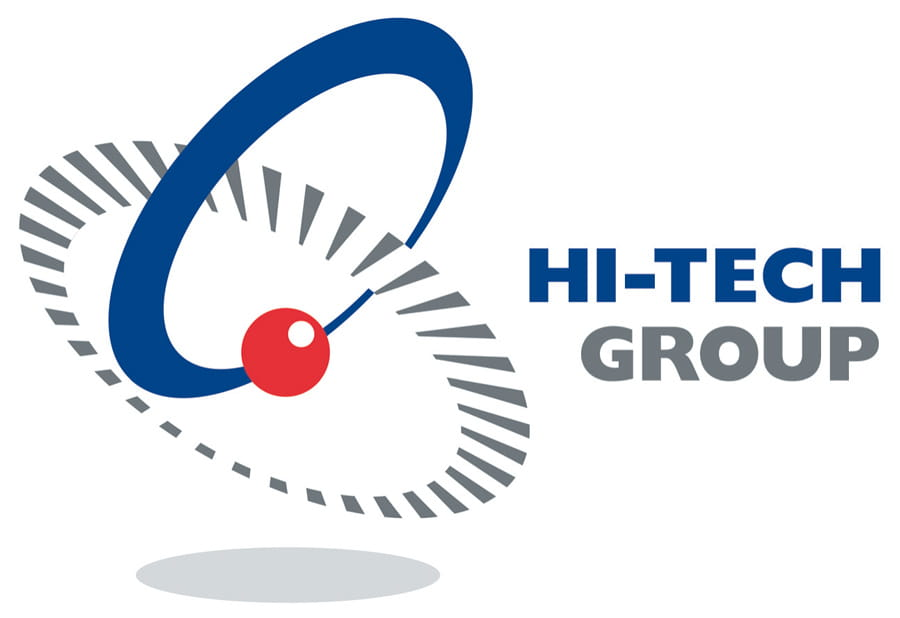 Hi-Tech group