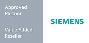 Siemens - Approved Partner