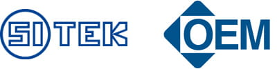 Sitek ja OEM Finland